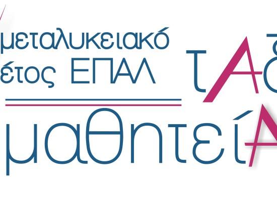 Yποβολή  αιτήσεων αποφοίτων μαθητείας ΕΠΑΛ για το προπαρασκευαστικό πρόγραμμα πιστοποίησης