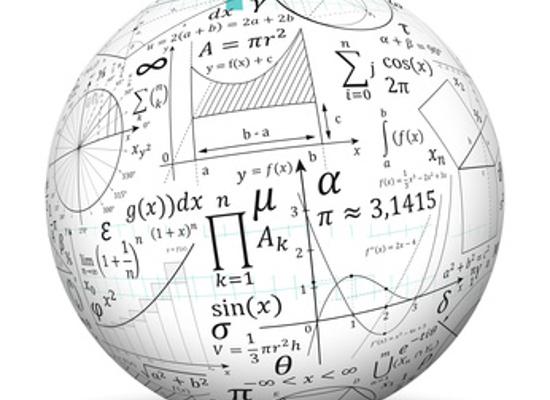 Διόρθωση σφάλματος στο βιβλίο των Μαθηματικών Γ΄ Γενικού Λυκείου της Ομάδας Προσανατολισμού Θετικών Σπουδών και Σπουδών Οικονομίας και Πληροφορικής